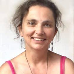 Katharina Felsner